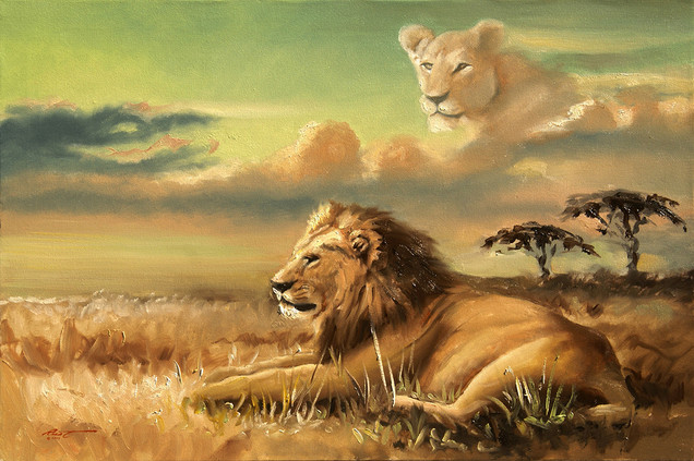 L-162-Lion-Illusion.jpg
