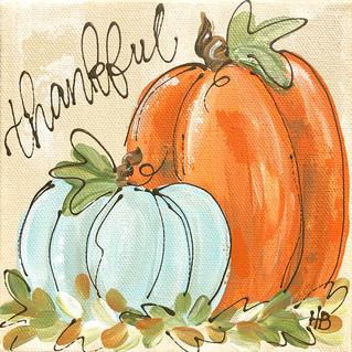 pumpkins thankful square.jpg