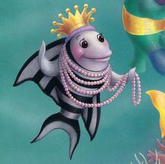 Dressup Fish part-2.jpg