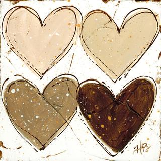 hearts_skincolors_4x4.jpg