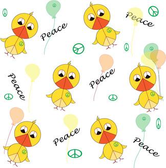 chickpeaceparty.jpg