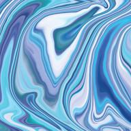 Blue Purple Pastel Marble-2.jpg