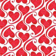 Hearts-50b-4.jpg