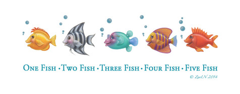 fivefish.jpg
