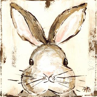 bunnyface_white_6x6-lr.jpg