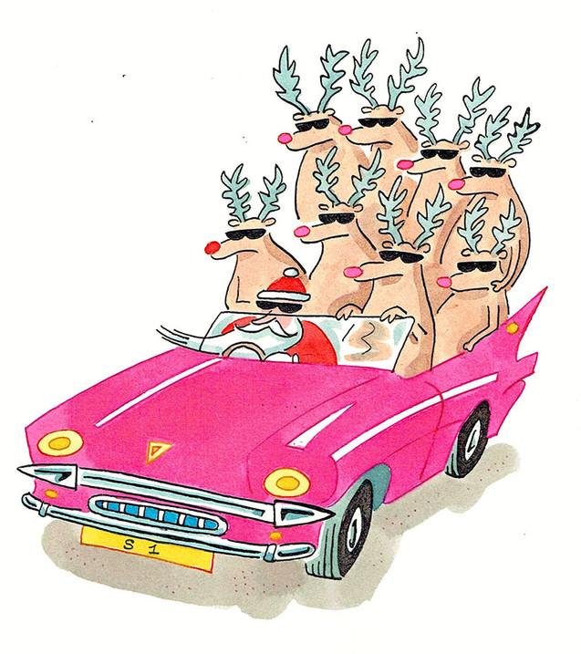 Santa gang29102018.jpg