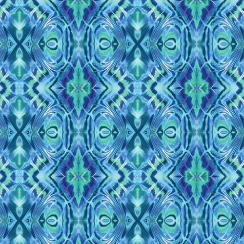 Tie Dye Blue-Green 4 Pattern.jpg