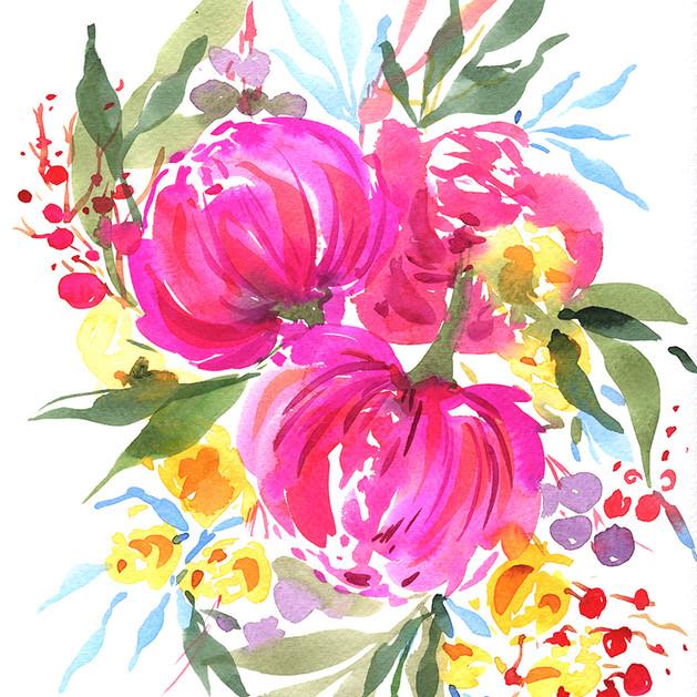 Loose Bouquet 5.jpg