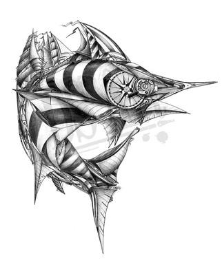 SailfishWMmed.jpg