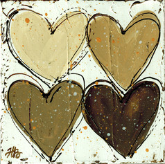 Hearts-Skin Tones.jpg