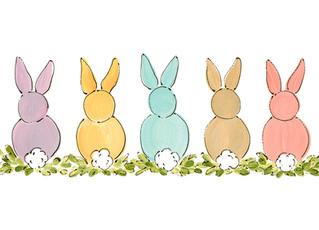 Bunnies Five_Pastel.jpg