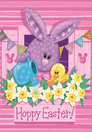 Hoppy Easter HE-4.jpg