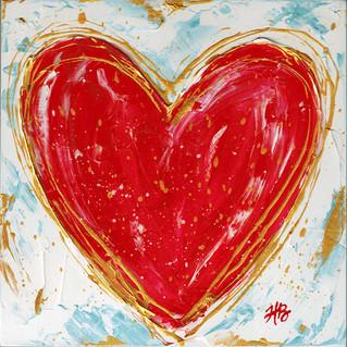 Heart-PH2.jpg