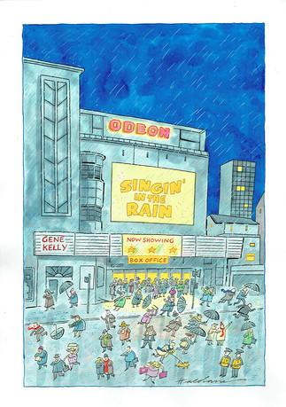 Odeon SINGIN IN THE RAIN04102018.jpg