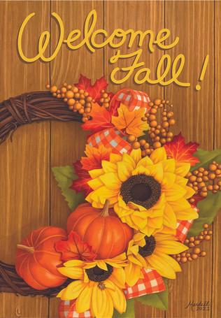 Sunflower Wreath Welcome Fall-lr.jpg
