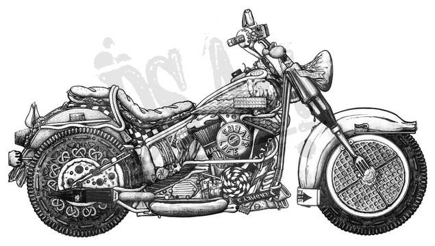 motorcycleWM.jpg