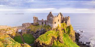 Ruins of Ireland Northern Ireland.jpg