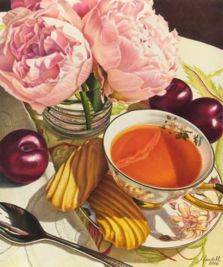 Tea With Peonies and Plums.jpg