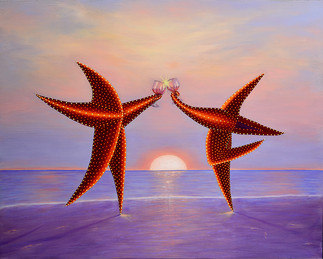 Our Golden Years (Happy Starfish Collection)