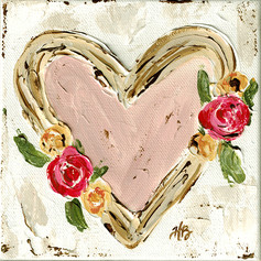 heart 6x6-lr.jpg