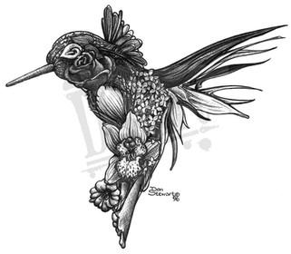 HummingbirdWM.jpg