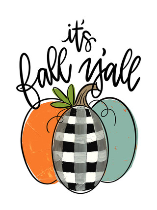 pumpkin fall yall.jpg