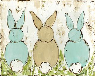 Bunnies Three_8x10_aquatanaqua.jpg