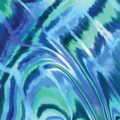 Tie Dye Blue-Green 3.jpg