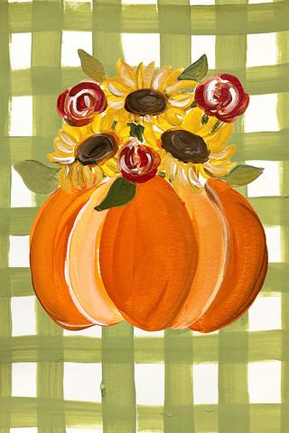 pumpkin green gingham-lr.jpg