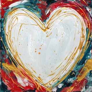Heart-PH1.jpg