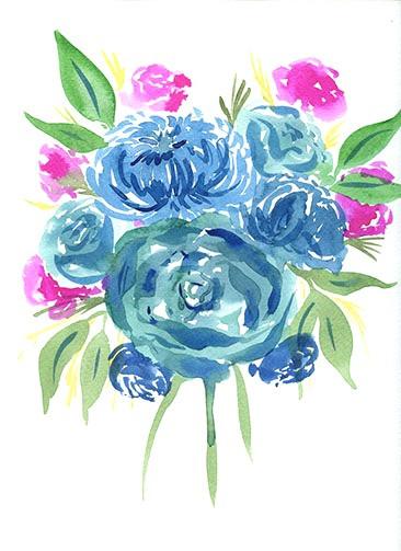 Loose Blue Roses.jpg
