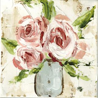 floralpink_6x6.jpg