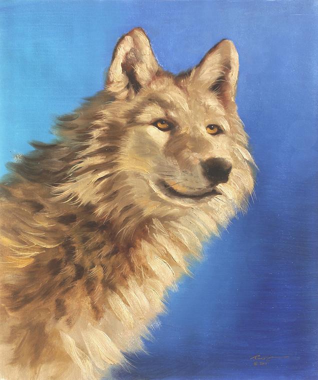 W-54-wolf.jpg
