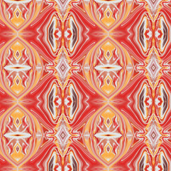 Tie Dye Orange Yellow Red-1 Pattern.jpg