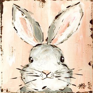 bunnyface_pink_6x6-lr.jpg