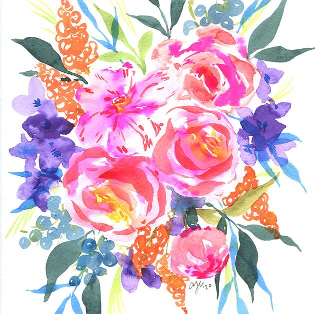 Loose Bouquet 4.jpg