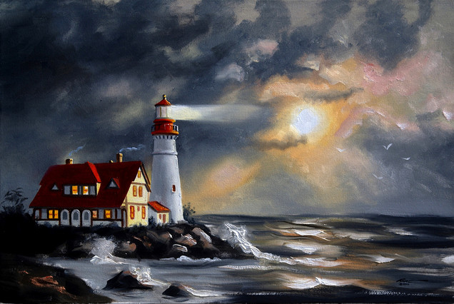 M-328-Lighthouse.jpg