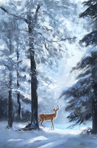 D-154-Deer.jpg