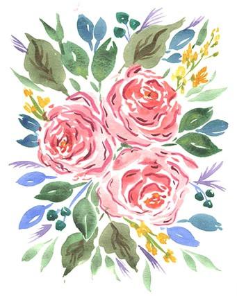 Loose Vintage Roses.jpg