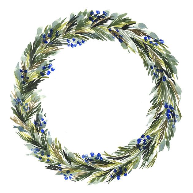 Juniper Berry Winter Wreath.jpg