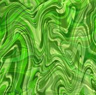 Green Marble-1.jpg
