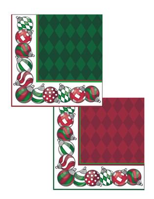 Ornament Napkin Designs-01.jpg