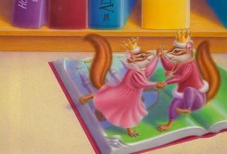 Chipmunks-dancing.jpg