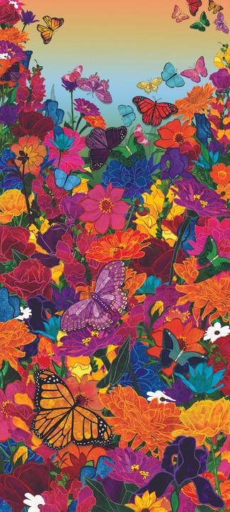 Panel-2-Flowers-Collage.jpg