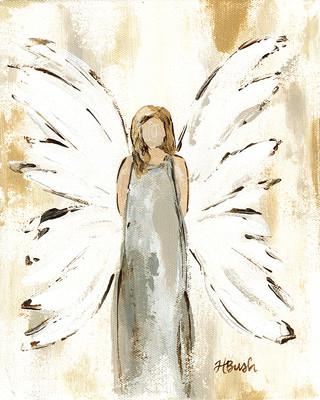 angel2_blonde.jpg