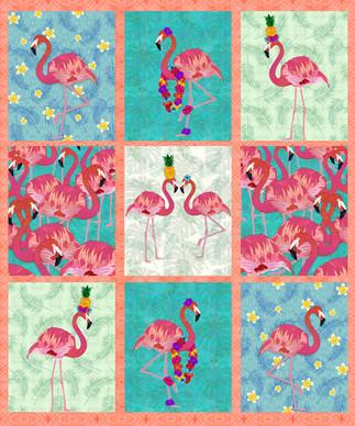 Flamingo-6.jpg