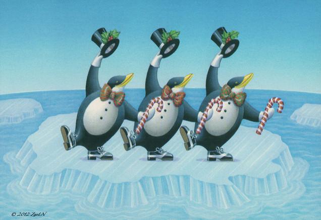 3 penguins.jpg