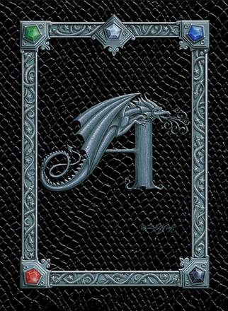 Token_A_Silver-black.jpg