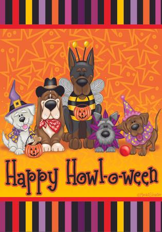 Happy Howl-O-Ween HH 201.jpg