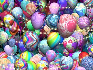 Balloon Party-10.jpg